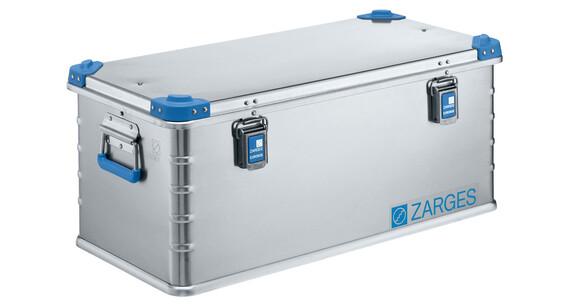 Zarges Eurobox Alu 81 litre